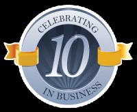 10-year-seal-